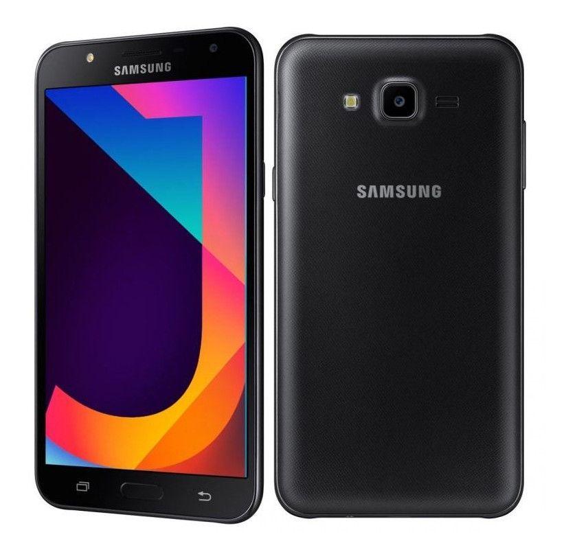 Samsung Galaxy J701F Core