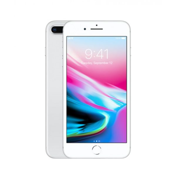 apple_iphone_8_plus_64gb_silver