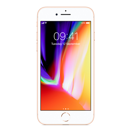 iphone-8-64gb-gold-front-Format-960