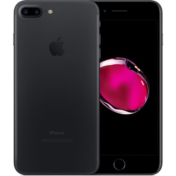 iphone7-plus-black-select-2016