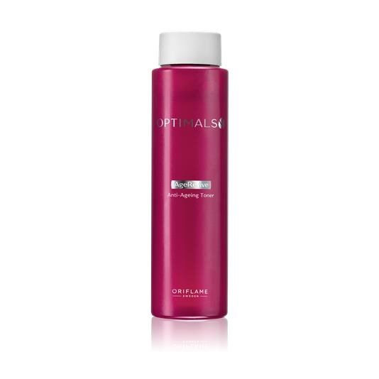 Age Revive Anti-ageing Toner 32417